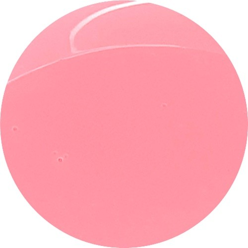 Porcelain Pink Builder & Brush Cover 15ml