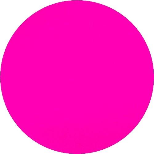 Power Pink (Deko) 5ml