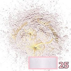 High Quality Pigment 25 Mirror Effect Pink