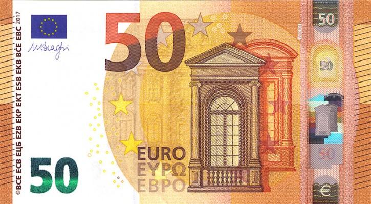 50 Euro Gutscheincode