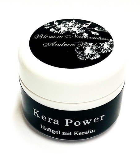 Kera Power Haftgel 4,5ml
