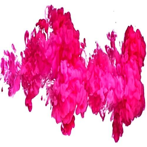 INK Wonder Pink XL Größe 12ml