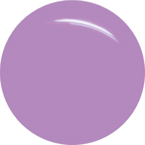 Paint & Art Gel Lovely Lilac Tube 5ml