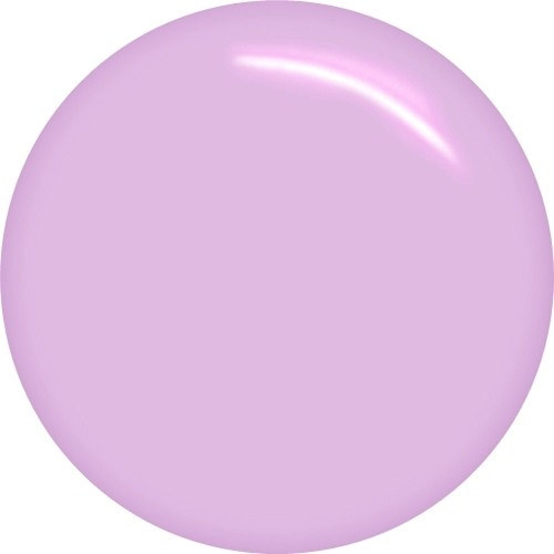 Paint & Art Gel Cotton Candy Tube 5ml