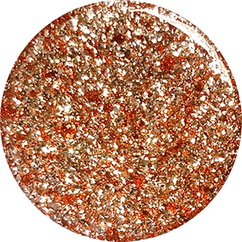 Queens Rosegold 5ml