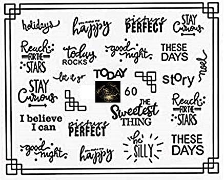 Script 60 Tattoo Slider - hochdeckend