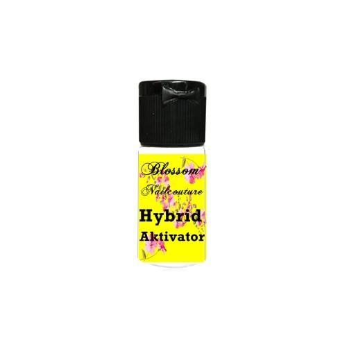 Hybrid Aktivator 15ml