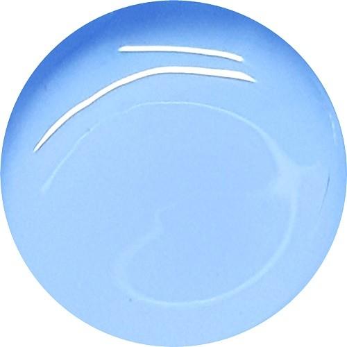 Baby Blue 5ml