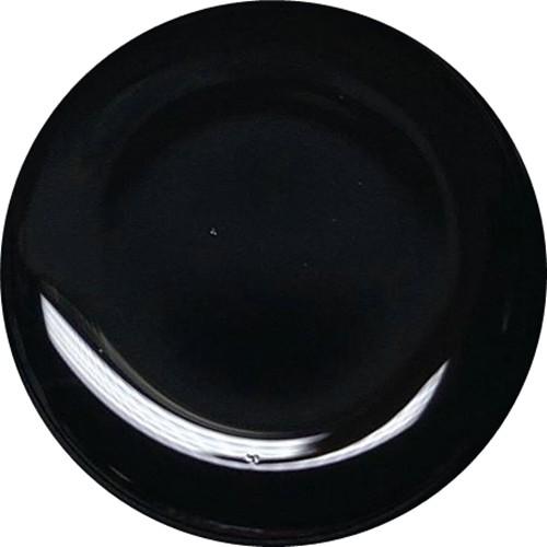 Pure Color Black - B-Ware (defektes Außenlabel) 5ml