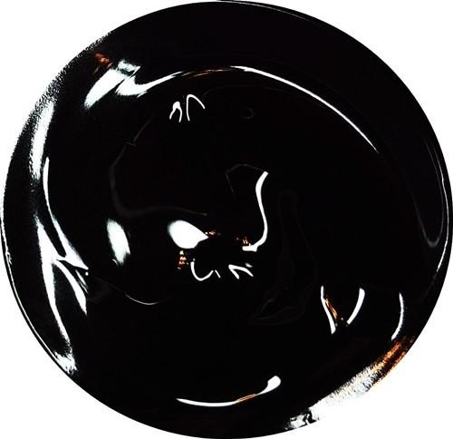 Let´s Spider Black 5ml