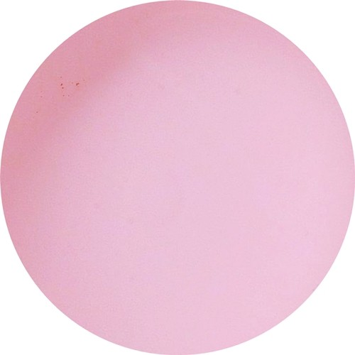 Powder Blush Cover Fibre Gel 15ml