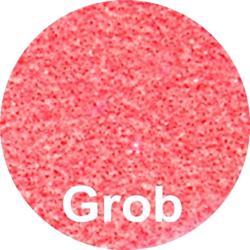 12 Bufferpads Rot/Grob für das Buffer Wechsel System