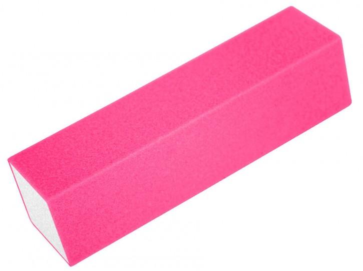 Buffer Pink 10 Stück