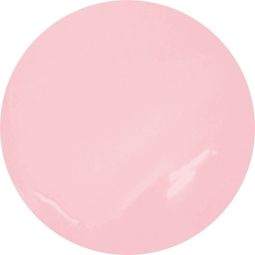 Hybrid Candy Pink 15g