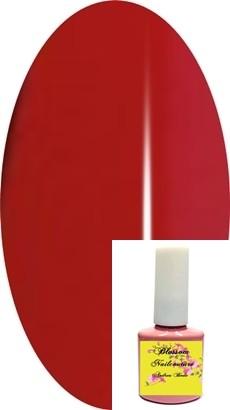 Blossom Nailcouture 3in1 Gellack Cherrylove 7,5ml