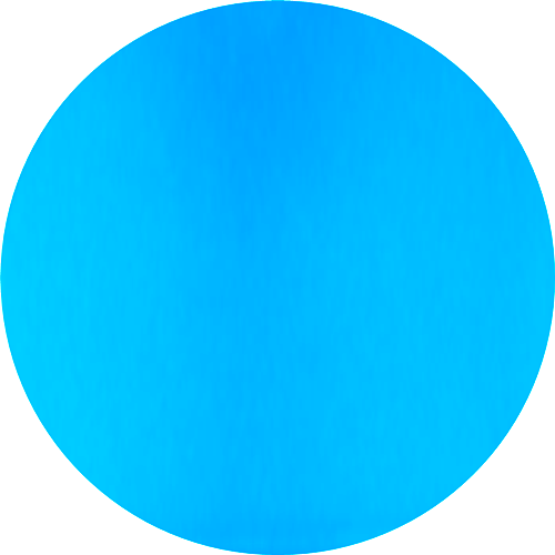 Nagellackentferner - acetonfrei - Bubblegum 500ml