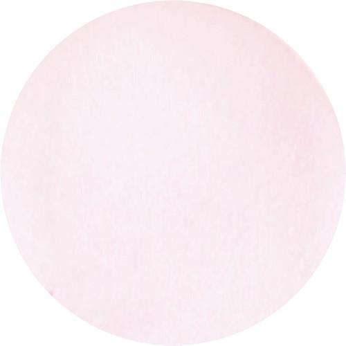 Acryl Powder Clear Blush 100g - semitransparent