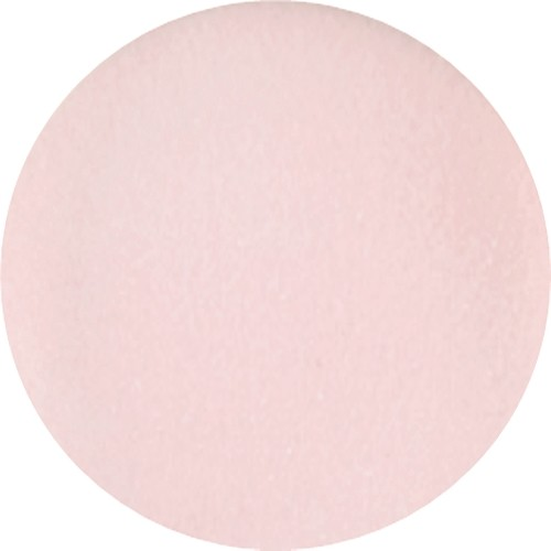 Acryl Powder Perfect Cover Nature Rose 100g