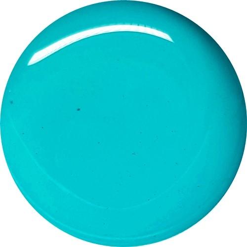 Creamy Turquoise 5ml