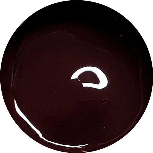 Dark Brownie 5ml