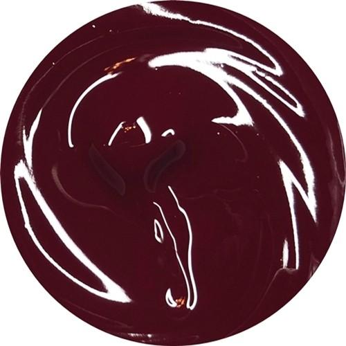 Dark Red 5ml (neu)