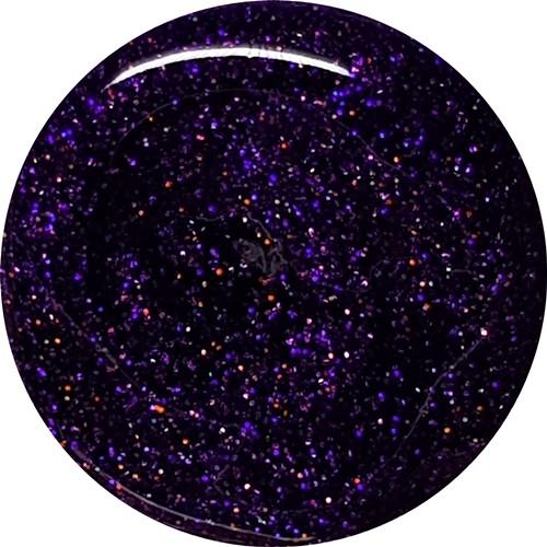Galaxy Purple 5ml