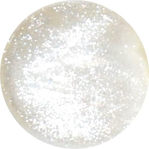 Glittering Snow 5ml