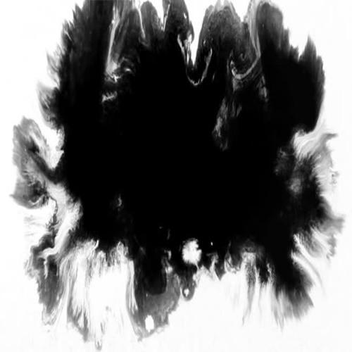 INK Wonder Black XL Größe 12ml
