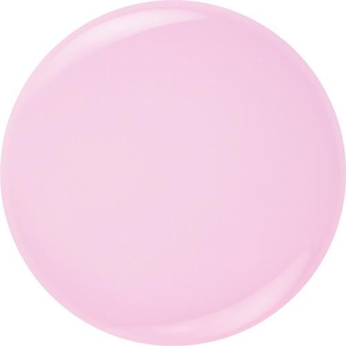 Marshmallow Dream 15ml