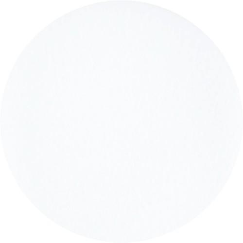Acryl Powder Milky White 100g