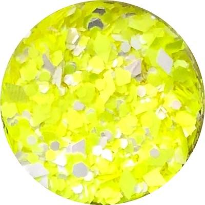 Party Bomb Glitter Mix 10
