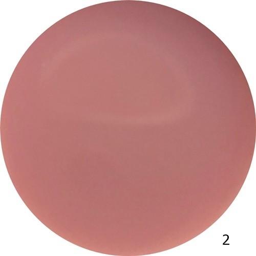 Diamond Cover Peachy Rose 50ml B-Ware (Versiegelung leicht defekt)