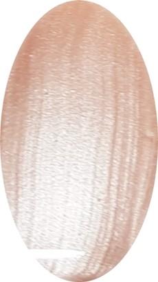 Pearly Skin 12ml