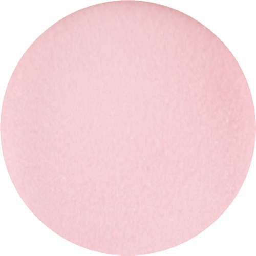 Acryl Powder Perfect Cover Blush 3g
