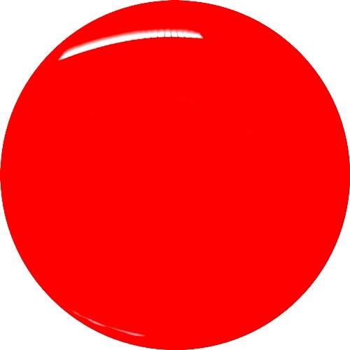 Poppy Red 5ml