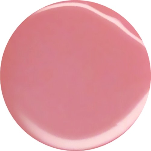 Powder Blush Intense Cover Fibre Gel 50ml