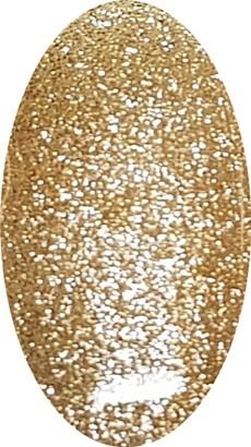 Sand Diamonds 12ml