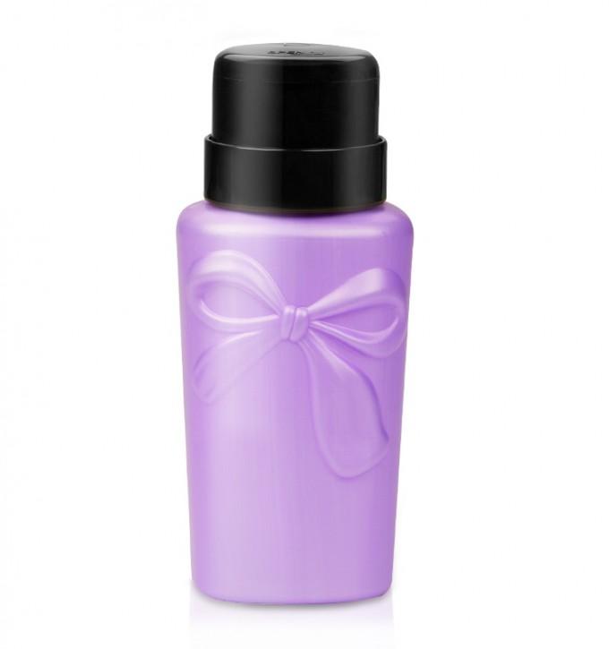 Schleifchen Dispenser Lilac 170ml