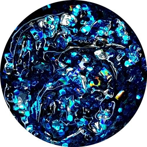 Sea Diamonds 5ml