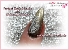 Noble Miracle 5ml