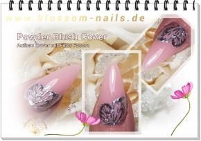 Powder Blush Cover 4,5ml