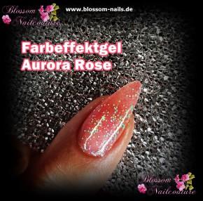 Aurora Rose 5ml