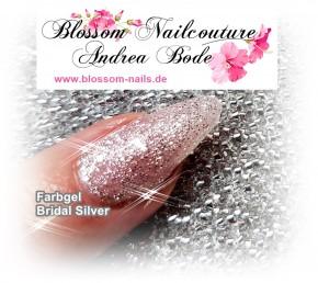 Bridal Silver 5ml