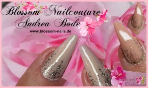 Nude Rose 5ml