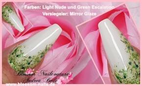 Light Nude 5ml