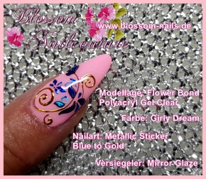 Girly Dream (Deko) 5ml