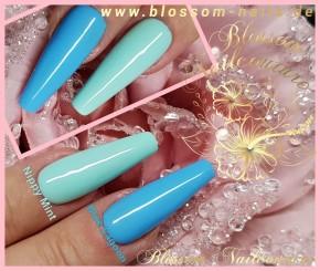 Blue Lagoon 12ml