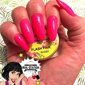 Flash Pink 5ml