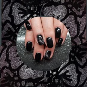Black Devil 5ml
