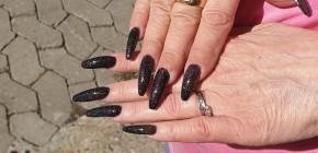 Black Galaxy 5ml
